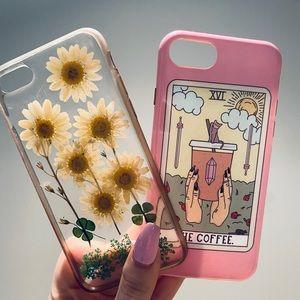 iphone 7 case set
